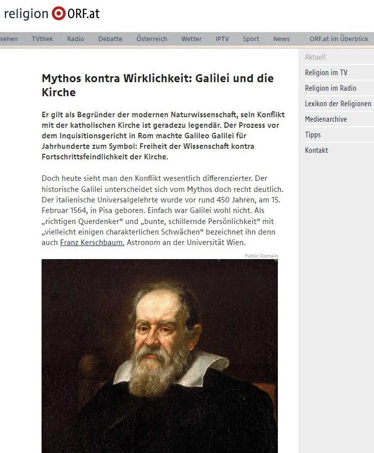 Biografie Eth Bibliothek Eth Zurich 6